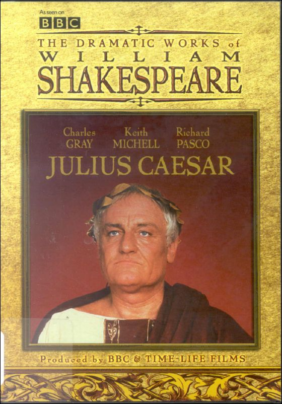 julius caesar act iii journal questions essay